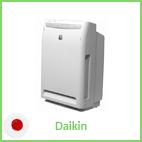 Oczyszczacz Daikin
