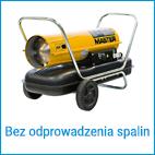 nagrzewnice olejowe bez odprowadzania spalin sklep