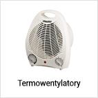 termowentylatory sklep