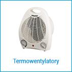 termowentylatory szczecin sklep