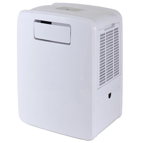 Klimatyzator przenosny Fral SuperCool FSC 03