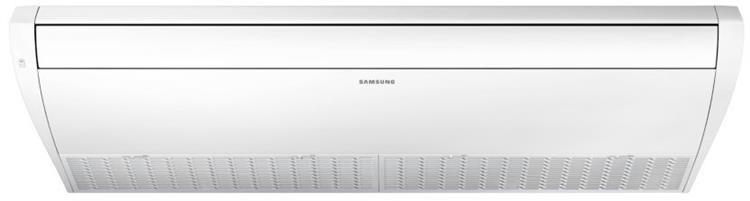 Klimatyzator podsufitowy Samsung