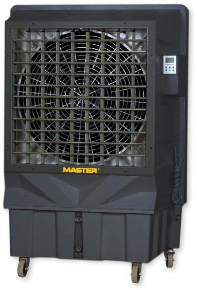 Bio cooler Master