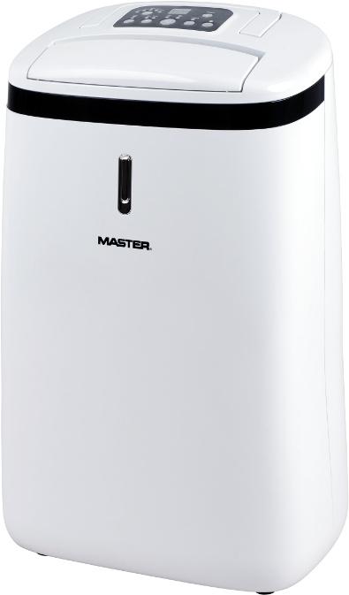 Osuszacz powietrza master DH 720