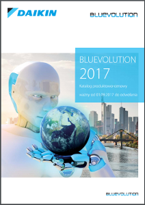 bluevoluttion