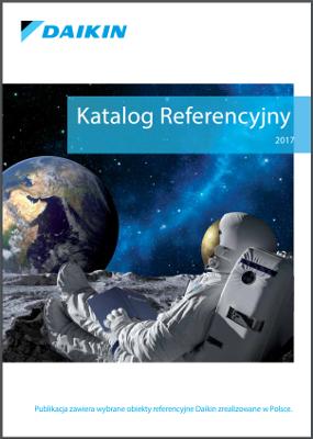 katalog referencyjny