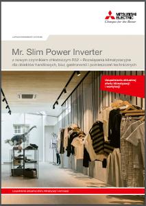 mr. slim power inverter
