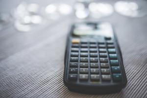 Kalkulatory mocy