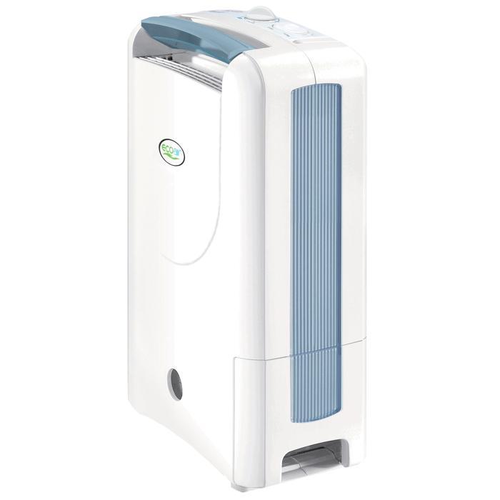 Osuszacz powietrza Ecoair DD1Simple