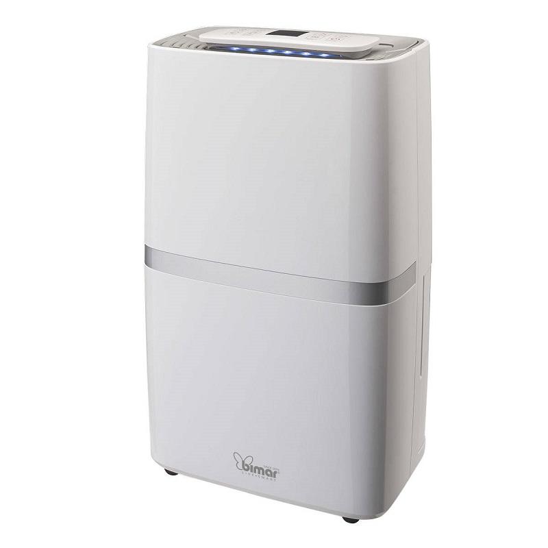 Osuszacz powietrza Bimar DEU322