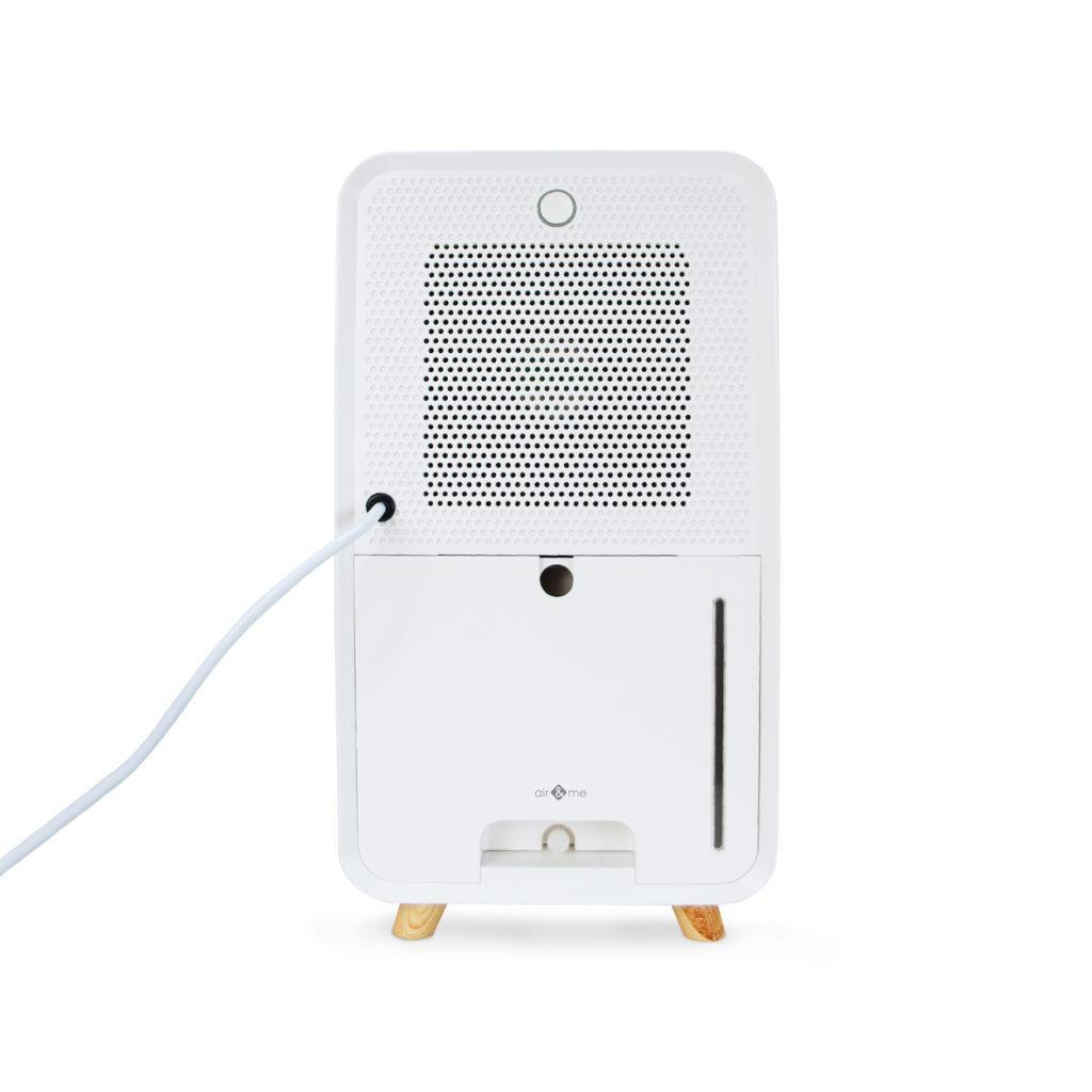 Osuszacz powietrza Air&Me Orain