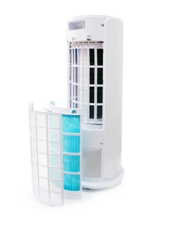 Klimator Air&Me Polair