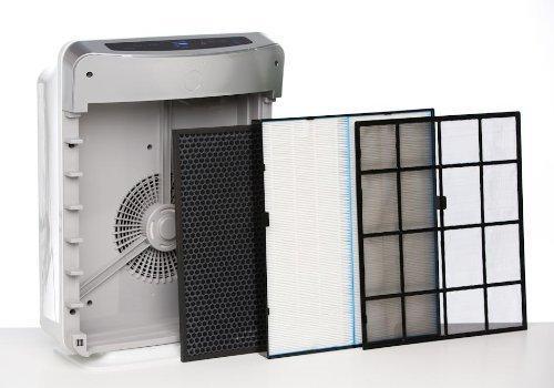 Oczyszczacz powietrza Winix AW600