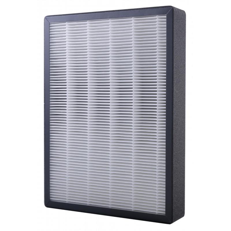 Zestaw filtrów AC-08F11