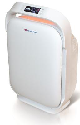 Oczyszczacz powietrza DA-P070