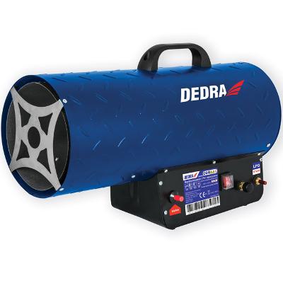 Nagrzewnica gazowa DEDRA DED9945