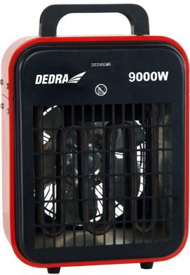 Nagrzewnica elektryczna DEDRA DED9924B