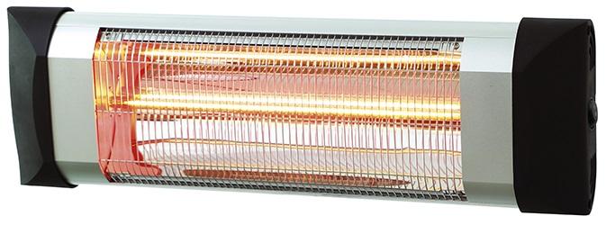Wiszący promiennik podczerwieni WMPH2001S