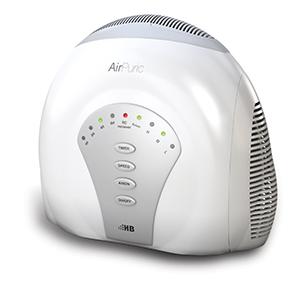 Oczyszczacz powietrza - HB AP1021