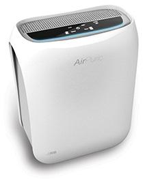 Oczyszczacz powietrza - HB AP2040DW