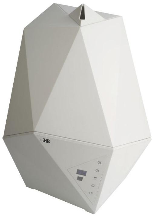 Nawilżacz ultradźwiękowy HB UH1065W