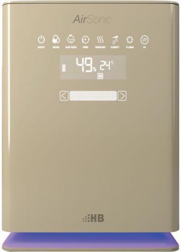 Nawilżacz ultradźwiękowy HB UH2080DG