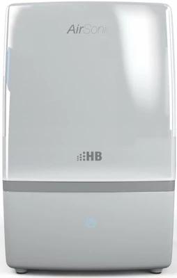 Nawilżacz ultradźwiękowy HB UH2010DWS