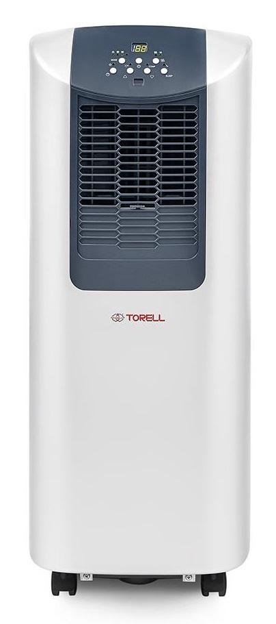 Klimatyzator TORELL SKYLED-FGA27