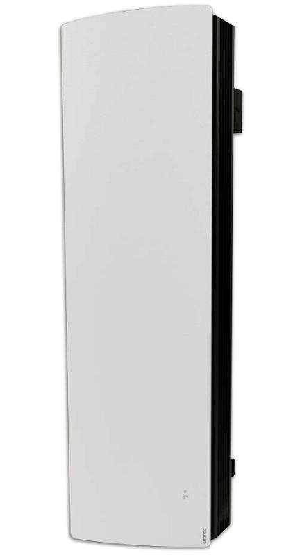 Grzejnik elektryczny Divali Vertical