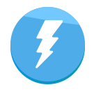 logo koszt energii moby blue s 1111t